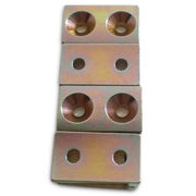 NdfeB Magnet from  Jyun Magnetism Group Limited