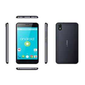 4G phones from  Shenzhen KEP Technology Co. Limited