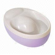 Nail Massage Bubble Bath from  Tohkai Precision International Ltd