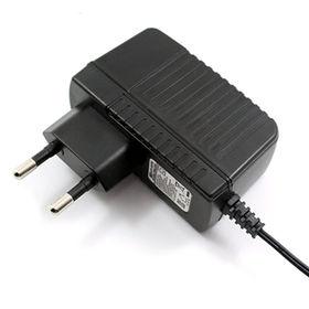 KC AC/DC switching power adapters from  Zhongshan Kingrong Electronics Co. Ltd