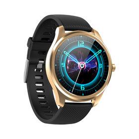 GPS Smart Watch from  Shenzhen KingWear Intelligent Technology Co.,Ltd.