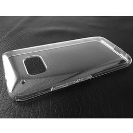 PC case for HTC M9 from  Shenzhen SoonLeader Electronics Co Ltd