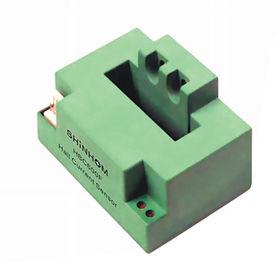Current Sensor from  Shaanxi Shinhom Enterprise Co. Ltd