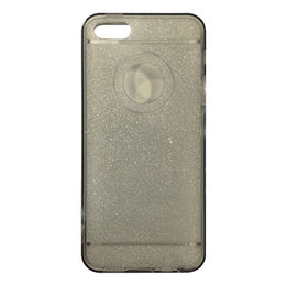 Fashion Design TPU Case for iPhone 5 from  Shenzhen SoonLeader Electronics Co Ltd