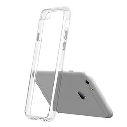 Bumper case for iPhone 6 from  Shenzhen SoonLeader Electronics Co Ltd