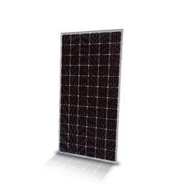Monocrystalline Solar Panel from  Zhejiang NAC Hardware & Auto Parts Dept.