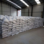 China Factory supply fish meal 65% for animal