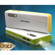 China Wireless Power Bank, Waterproof Power Bank/Wireless Charging Power Bank/Cases