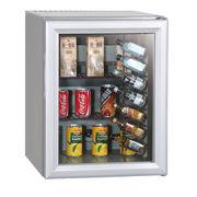 Hotel refrigerators from  First Industrial Development Co. Ltd