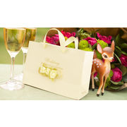 China European style creative wedding paper bags