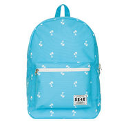 Children's casual backpacks from  Iris Fashion Accessories Co.Ltd