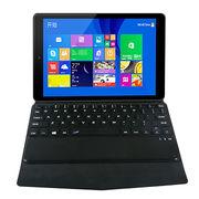 Keyboard case from  Shenzhen DZH Industrial Co. Ltd