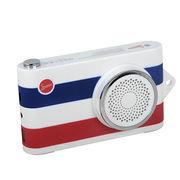 bluetooth speaker from  Shenzhen E-Ran Technology Co. Ltd