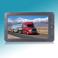 10.1 inches HD Touch-screen Monitor for truck from  STONKAM CO.,LTD