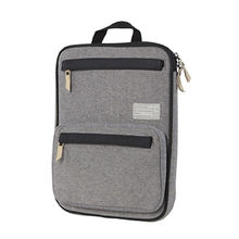 2016 new products laptop bag from  Fuzhou Oceanal Star Bags Co. Ltd