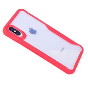 TPU case cover for iPhone from  Anyfine Indus Limited