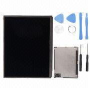 LCD Screen Display Replacement Parts from  Anyfine Indus Limited
