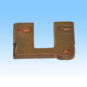Stamped Metal Parts from  HLC Metal Parts Ltd