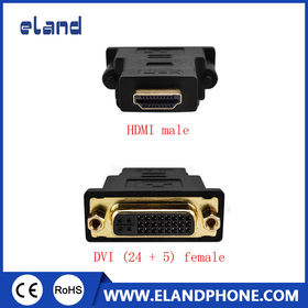 HDMI CABLE 1.5M/3M/5M/10M/15M/20M from  Elandphone Electronic Co. Ltd