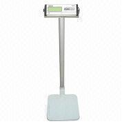 Scales from  Fuzhou Furi Electronics Co. Ltd