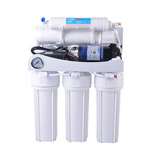 Water filter from  Yuyao Yadong Plastic Co. Ltd