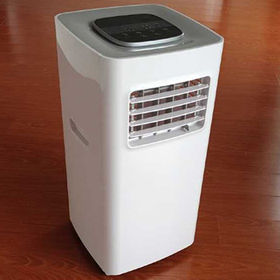 Portable air conditioners Manufacturer: Greenfly Co  Limited