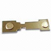 Rivet from  Hunan HLC Metal Technology Ltd