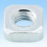 M8 nut from  HLC Metal Parts Ltd