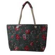 Fashion Design Shopping Tote Bag from  SHANGHAI PROMO COMPANY LIMITED
