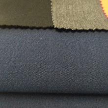 TR fabric from  Hangzhou Tongjun Trading Co., Ltd.