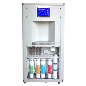 60L atmospheric drinking water generator from  First Industrial Development Co. Ltd
