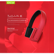 China Custom Mono Bluetooth Stereo Headphone for Sport
