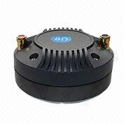 Compression Driver from  Ningbo YXSound Co. Ltd