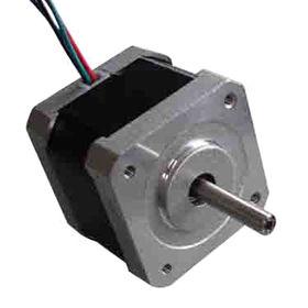 Brushless motors Distributor: ZJTEX Electric Group Co  Ltd