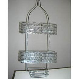 Brass basket from  Kin Kei Hardware Industries Ltd