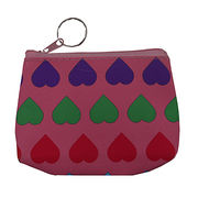 Coin purses from  SHANGHAI PROMO COMPANY LIMITED