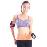 Women's sports bras from  Meimei Fashion Garment Co. Ltd