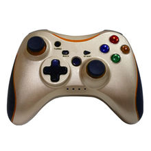 Wireless Bluetooth Gamepad from  Fortune Power Electronic Technology Co Ltd