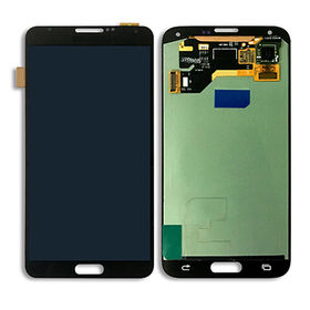 LCD Screen for Samsung Galaxy S5 from  Anyfine Indus Limited