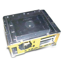 Stamping Press and Assembly Parts from  Sotek Technology Co. Ltd