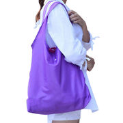 Promotional eco-friendly shopping bags from  Iris Fashion Accessories Co.Ltd