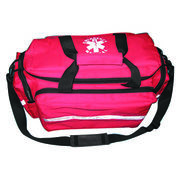 Trauma Bag from  NINGBO SINCERECARE IMPORT AND EXPORT CO.,LTD