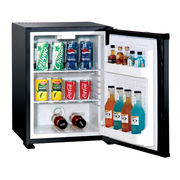Compact Refrigerator from  First Industrial Development Co. Ltd