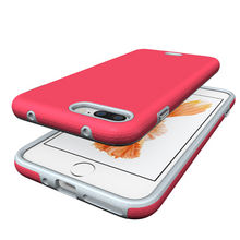 Premium Leather Case for iPhone 6 from  Dongguan Afang Plastic Products CO.,LTD
