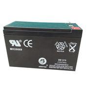 battery manufacturer from  Shenzhen Sunnyway Battery Tech Co. Ltd