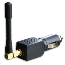 Signal Jammer from  Ching Kong Technology Co.,Limited
