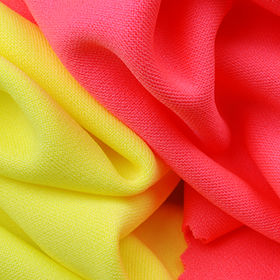4-Way Stretch Fabric from  Lee Yaw Textile Co Ltd