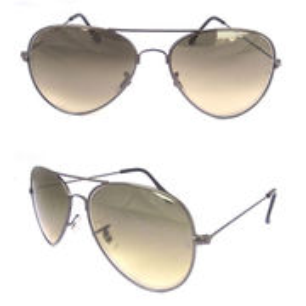 Fashion Metal Sunglasses from  Ningbo Fashion Accessories Factory