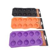 Ice tray from  Ningbo Bothwins Import & Export Co. Ltd