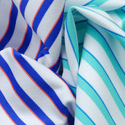 UV Protection Fabric from  Lee Yaw Textile Co Ltd
